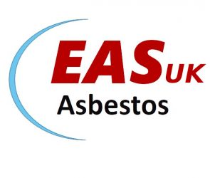 EAS UK Asbestos Ltd.